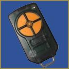 ATA-garage-remote