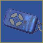 garade_door_remotes