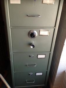 Safe-4-Drawer-e1377747327717-225x300