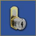 cam_locks