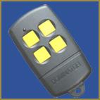 dominator-garage-gate-remote