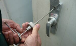 Emergency Locksmith Perth