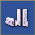 lockwood-digital