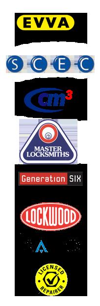 Lockstock Partners