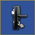 tasman_lock