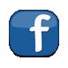 Lockstock Facebook