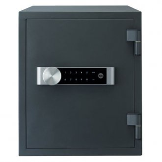 Safes for Perth Homes and Businesses