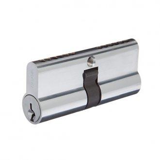 Brava urban euro cylinder 3170