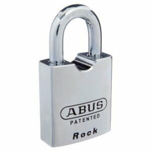 Abus PadLock 83/60 the rock