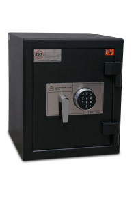 DS-1D Dominator Safe for sale in Perth