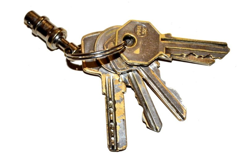 house-keys-lock-stock-farrell-locksmith-perth