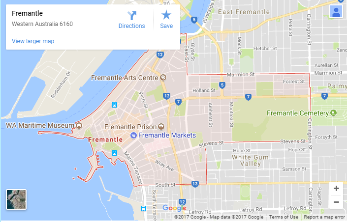 Mobile Locksmith Fremantle