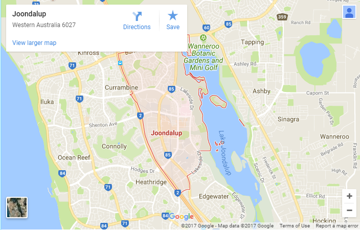 Mobile Locksmith Joondalup