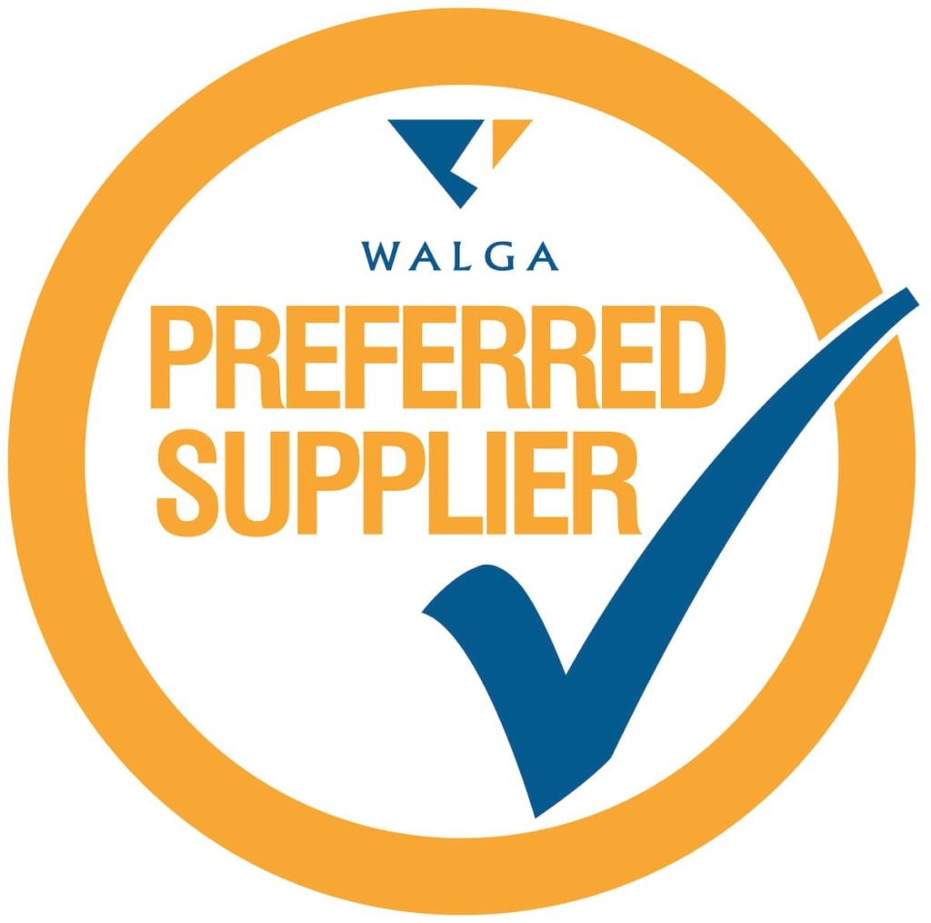 WALGA Preferred Locksmith - Lock, Stock & Farrell