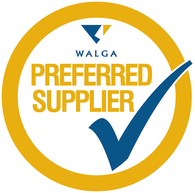 WALGA Preferred Locksmith Perth - Lock, Stock & Farrell
