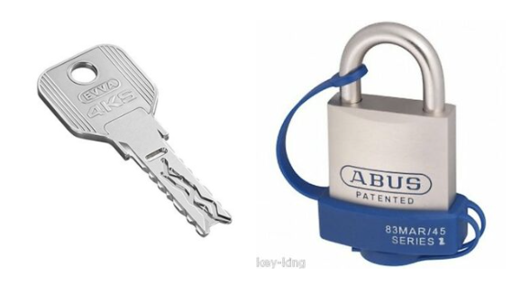 High security padlocks perth - Lock, stock and farrell locksmith